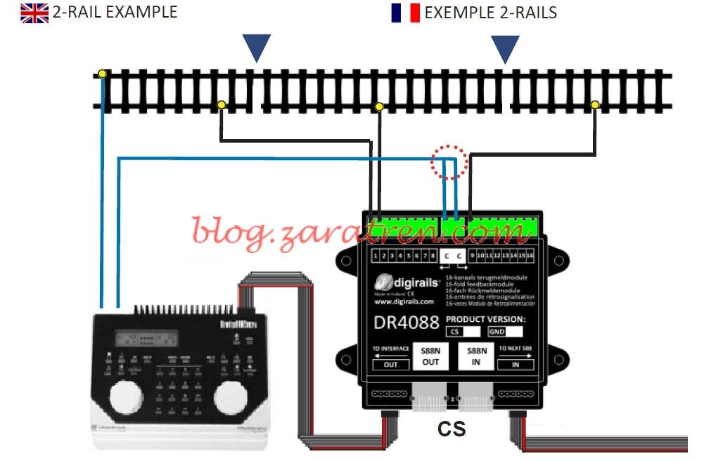 DR4088-Ejemplo-de-conexiona.jpg