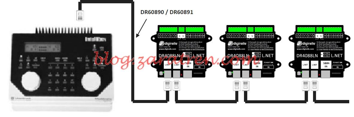 DR4088LN-a-DR4088-loconet.jpg