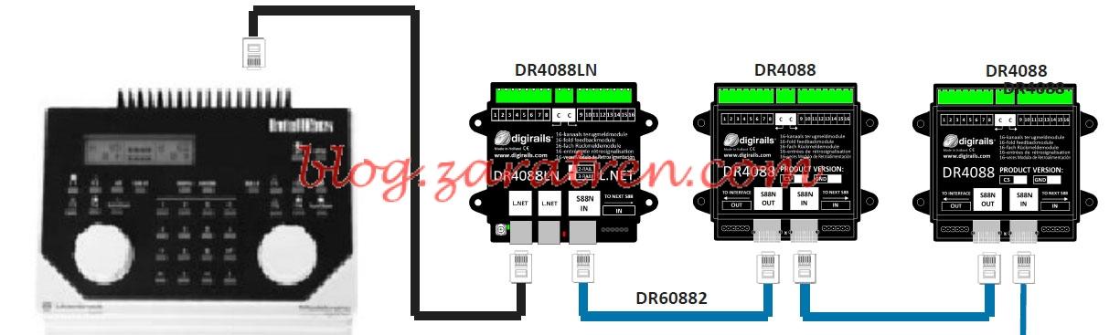DR4088LN-a-DR4088.jpg