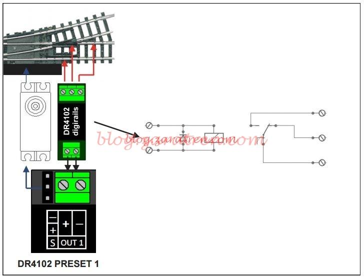 Modo-de-conexionado-3.jpg