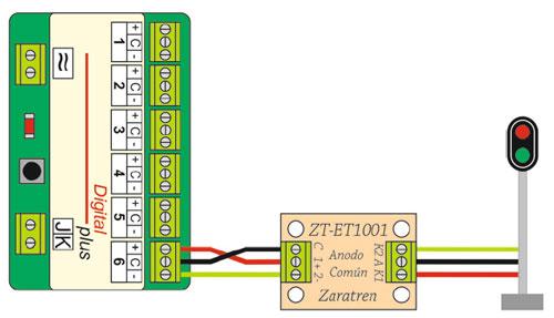 ZT-ET1001.jpg